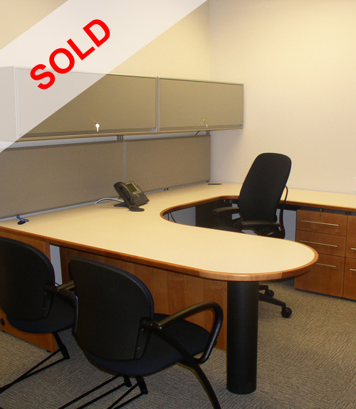 Las Vegas Office Furniture Liquidators 79 Discount Office